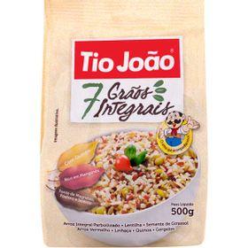 ARROZ-TIO-JOAO-7-GRAOS-INTEGRAIS-500G