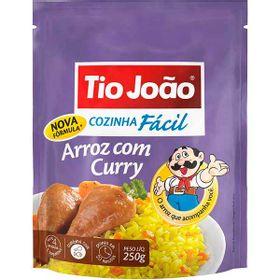 ARROZ-TIO-JOAO-COZ-FACIL-250G-CURRY