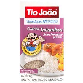 ARROZ-TIO-JOAO-V-MUNDI-1KG-COZ-TAILANDES