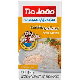 ARROZ-TIO-JOAO-V-MUNDI-500G-COZ-INDIANA