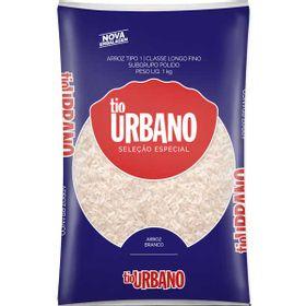 ARROZ-URBANO-BRANCO-5KG