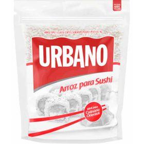 ARROZ-URBANO-SUSHI-1KG