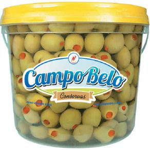 AZEITONA-CAMPO-BELO-2KG-VERDE-RECHEADA