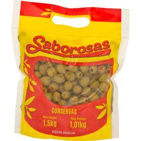 AZEITONA-SABOROSAS-VERDE-RECHEADA-101KG