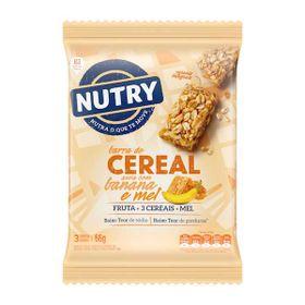 BARRA-CER-NUTRY-3X22G-AVEIA-BAN-MEL