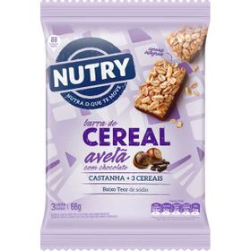 BARRA-CER-NUTRY-3X22G-AVELA-CHOC