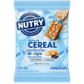 BARRA-CER-NUTRY-3X22G-CAJU-CHOC