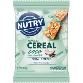 BARRA-CER-NUTRY-3X22G-COCO-CHOC