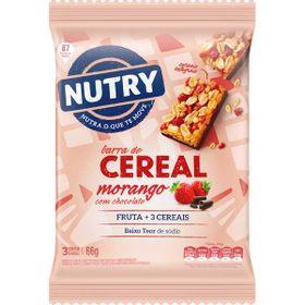 BARRA-CER-NUTRY-3X22G-MORANGO-CHOC