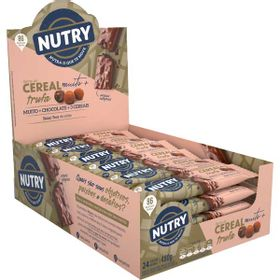 BARRA-CER-NUTRY-MM-24X20G-DELICE-TRUFA