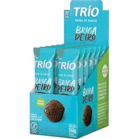 BARRA-CER-TRIO-12X20G-BRIGADEIRO