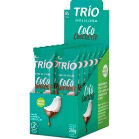 BARRA-CER-TRIO-12X20G-COCO-CHOCOLATE