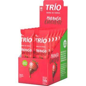 BARRA-CER-TRIO-12X20G-MORA-CHOCOLATE