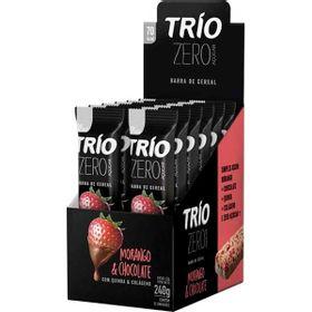 BARRA-CER-TRIO-240G-MOR-CHOC-ZERO