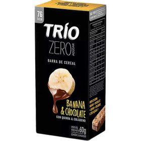 BARRA-CER-TRIO-60G-BANANA-CHOCOLATE-ZERO