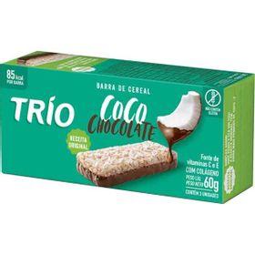 BARRA-CER-TRIO-60G-COCO-CHOCOLATE
