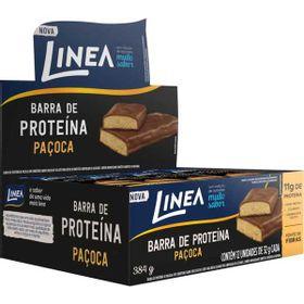 BARRA-CEREAL-PROTEINA-PACOCA-LINEA-384GR