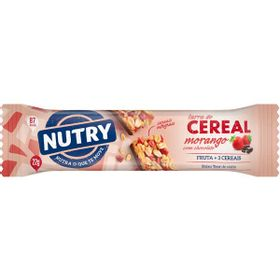 BARRA-NUTS-NUTRY-12X30G-MORANGO