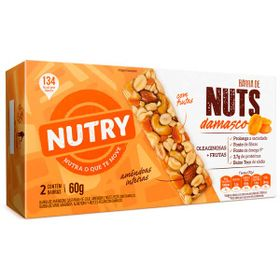 BARRA-NUTS-NUTRY-2X30G-DAMASCO