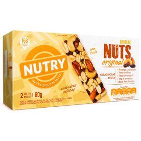 BARRA-NUTS-NUTRY-2X30G-ORIGINAL