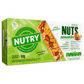 BARRA-NUTS-NUTRY-2X30G-SEMENTES-