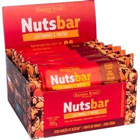 BARRA-NUTS-BAR-12X25G-CAST--FRUTAS