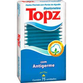 BASTONETE-TOPZ-75UN