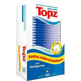 BASTONETE-TOPZ-CARTUCHO-300UN