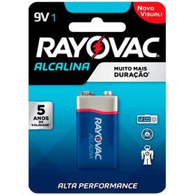 BATERIA-RAYOVAC-ALCALINA-9V-