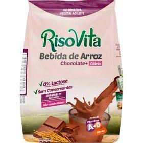 BEB-ARROZ-EM-PO-RISOVITA-CHOCOLATE-300G