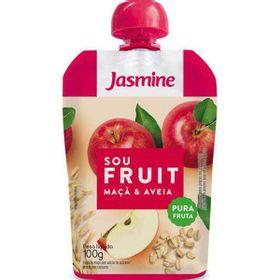 BEB-MISTA-SOU-FRUIT-JASMINE-MA-AVEIA100G