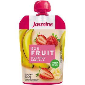 BEB-MISTA-SOU-FRUIT-JASMINE-MOR-BAN-100G
