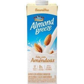 BEBIDA-DE-AMENDOA-ALMOND-BREEZE-BAUN-1L