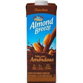 BEBIDA-DE-AMENDOA-ALMOND-BREEZE-CHOC-1L