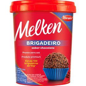 BRIGADEIRO-HARALD-MELKEN-1KG