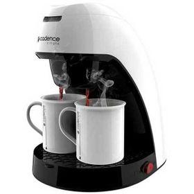 CAFETEIRA-CADENCE-SINGLE-COLOR-BCA-220V