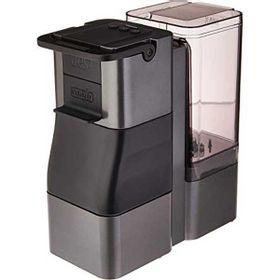 CAFETEIRA-TRES-C-POP-PLUS-CARBONO-220-V