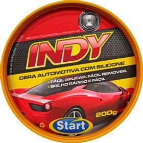 CERA-AUTOMOTIVA-INDY-200G