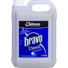 CERA-BRAVO-PROFES-CLASSIC-INCOLOR-5L