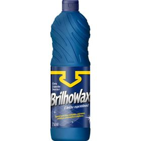 CERA-BRILHOWAX-INCOLOR-750ML----