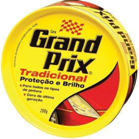 CERA-G-PRIX-TRADIC-PROTEC-E-BRILHO-200G