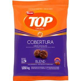 COBER-HARALD-TOP-GOTAS-BLEND-105K