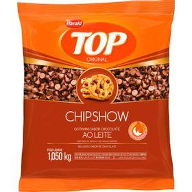 COBER-HARALD-TOP-GOTAS-CHIPSHOW-105K