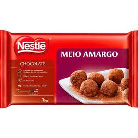 COBERT-CHOC-NESTLE-1KG-MEIO-AMARGO