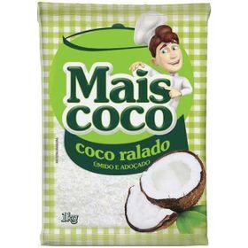 COCO-RALADO-MAIS-SOCOCO-1KG