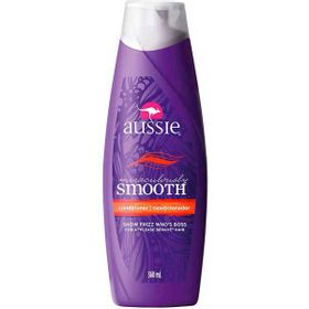 COND-AUSSIE-MIRACLE-SMOOTH-360ML