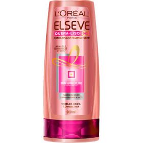 COND-ELSEVE-QUERA-LISO-200ML