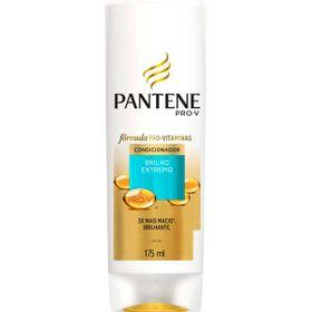 COND-PANTENE-BRILHO-EXTREMO-175ML