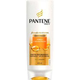COND-PANTENE-FORCA-400ML