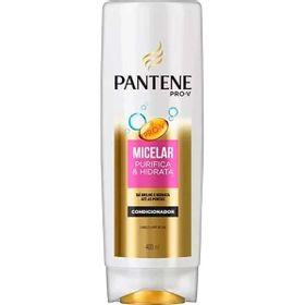 COND-PANTENE-MICELAR-400ML